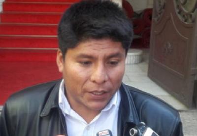 Loza:-El-Alto-no-era-nuestro-y-siempre-hemos-perdido-La-Paz,-Cochabamba-y-Santa-Cruz