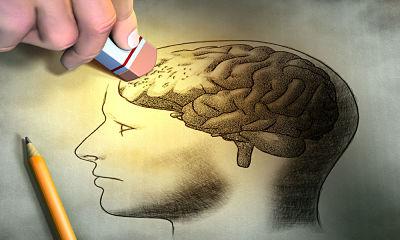 Cientificos-logran-revertir-recuerdos-falsos-despues-de-ser-inducidos-en-la-memoria-