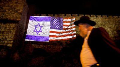 EEUU-vuelve-a-ser-un-arbitro--relativamente-imparcial--entre-israelies-y-palestinos