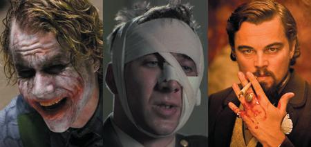 5-actores-que-se-metieron-demasiado-en-sus-personajes