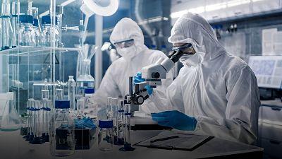 China-tambien-estudia-combinar-vacunas-contra-el-coronavirus-para-aumentar-su-efectividad