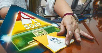 UNIVIDA-vendio-76.164-seguros-del-SOAT-en-cinco-dias