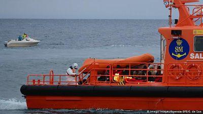 Hallan-cuatro-migrantes-muertos-frente-a-las-costas-de-las-islas-Canarias