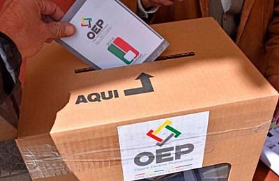 Ministerio-de-Gobierno-descarta-denuncia-sobre-supuesta-compra-de-votos-en-Pando