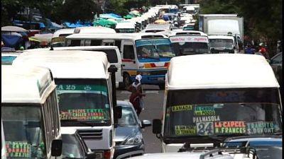 Transporte-cooperativizado-se-declara-en-emergencia-por-medida-de-restriccion-de-circulacion