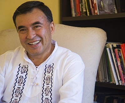 -Pequeno-episodio-:-Quintana-relativiza-el-caso-del-soborno-al-ministro-Characayo