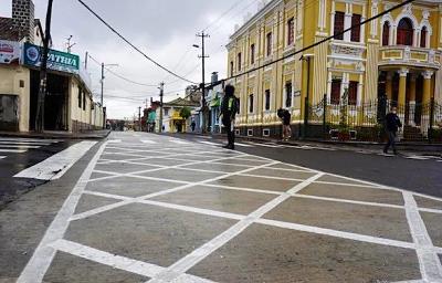 Ecuador-prohibe-la-circulacion-nocturna-de-vehiculos-los-fines-de-semana