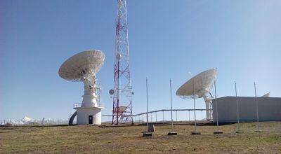 ABE-reinicia-la-venta-del-servicio-de-internet-satelital-para-domicilios