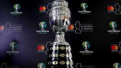 El-campeon-de-la-Copa-America-recibira-10-millones-de-dolares