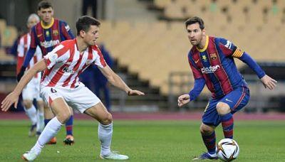Barcelona-y-Athletic-de-Bilbao-definen-la-Copa-del-Rey-en-Sevilla