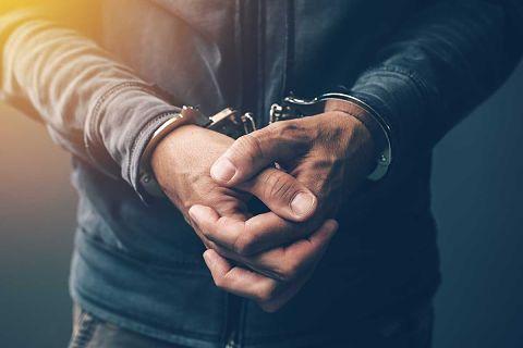 Liberan-a-un-preso-que-ya-habia-cumplido-su-pena-hace-20-anos-y-no-queria-irse-de-la-carcel