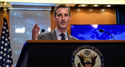 EEUU-confirma-negociaciones-indirectas-con-Iran-sobre-acuerdo-nuclear