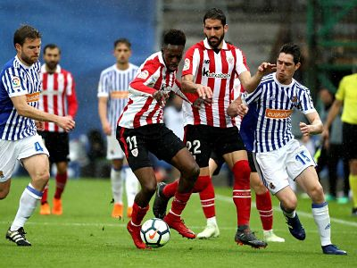 Athletic-y-Real-Sociedad-definen-al-campeon-de-la-Copa-del-Rey