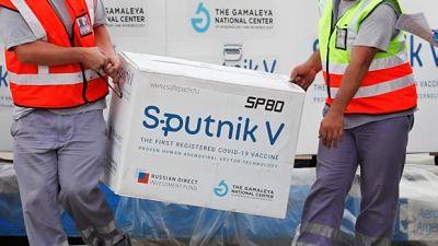 Mexico-espera-recibir-500.000-dosis-de-la-vacuna-Sputnik-V-en-los-proximos-dias