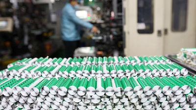 Nace-un-gigante-del-litio-en-medio-de-la-creciente-demanda-de-baterias