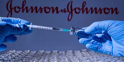Europa-espera-una-decision-sobre-el-uso-de-la-vacuna-Johnson-&-Johnson-contra-el-coronavirus