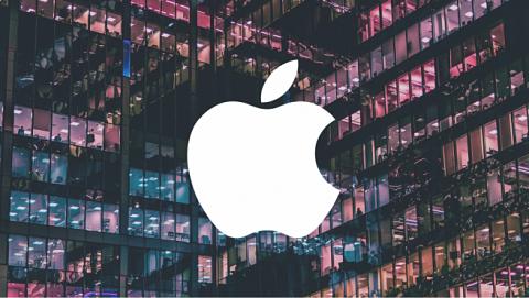 Apple-va-a-construir-una--mini-ciudad--con-miles-de-empleados