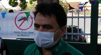 156.411-personas-han-sido-vacunadas-contra-el-Covid-19-en-Santa-Cruz