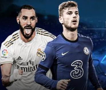 Real-Madrid-y-Chelsea-se-enfrentan-en-busca-de-un-lugar-en-la-final