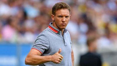El-Bayern-anuncia-el-fichaje-de-Nagelsmann-como-entrenador