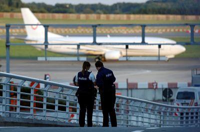 Belgica-prohibio-la-entrada-a-los-viajeros-procedentes-de-India,-Brasil-y-Sudafrica