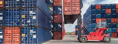 Las-exportaciones-aumentan-10,8%-y-las-importaciones-merman-un-1,6%
