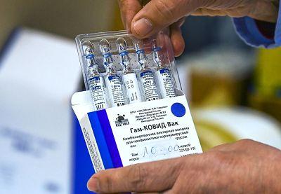 La-vacuna-rusa-Sputnik-V-contra-el-covid-19-empezara-a-producirse-en-la-India-en-mayo