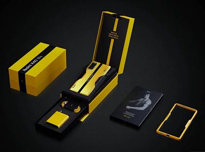 Xiaomi-homenajea-a-Bruce-Lee-en-su-nuevo-telefono-inteligente
