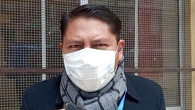 Diputado-Angulo:-Renuncia-de-Salvador-Romero-muestra-que-el-fraude-nunca-existio