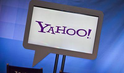 Yahoo-Respuestas-dejara-de-existir-en-menos-de-un-mes-