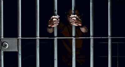 Hombre-que-mato-a-su-amigo-es-sentenciado-a-30-anos-de-carcel-en-Morros-Blancos
