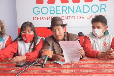 Rafael-Quispe-votara-nulo-y-deja-que-sus-seguidores-definan-por-si-solos