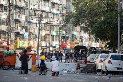 Al-menos-ocho-muertos-en-una-nueva-jornada-de-protestas-contra-el-golpe-de-Estado-en-Myanmar
