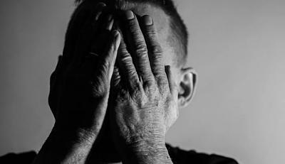 Un-estudio-a-mas-de-200-mil-pacientes-de-COVID-19-concluyo-que-un-tercio-sufrio-trastornos-mentales-o-neurologicos