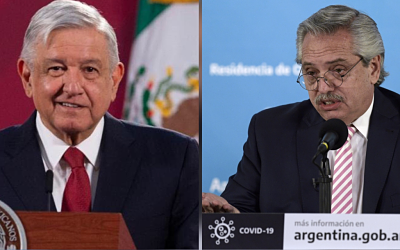 Mexico-y-Argentina-pidieron-alivios-a-la-deuda-de-paises-con-ingresos-medios-ante-el-FMI-y-BM
