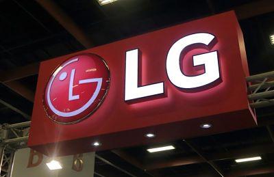 LG,-de-pionero-en-smartphones-a-abandonar-este-competitivo-mercado