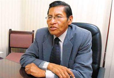 Fallece-Sixto-Justo-Fernandez,-el-juez-principal-del-caso-terrorismo