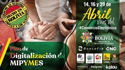 Banco-FIE-y-Kolau-lanzan-el--Mes-del-Comercio-Electronico-en-Bolivia-