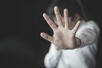 Ministerio-Publico-registra-11.133-casos-relacionados-a-delitos-de-violencia-contra-la-mujer