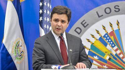 Presidente-de-El-Salvador-le-hace-desplante-al-enviado-especial-de-Washington