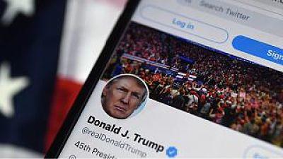 Twitter-rechazo-que-el-Archivo-Nacional-de-EEUU-recupere-los-tuits-bloqueados-de-Donald-Trump