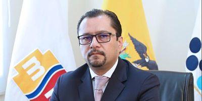-Ministro-de-Salud-de-Ecuador-destituido-del-cargo-con-solo-19-dias-en-funciones