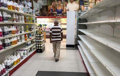 Hecho-en-socialismo:-Venezuela-triplica-el-numero-de-pobres-de-Haiti