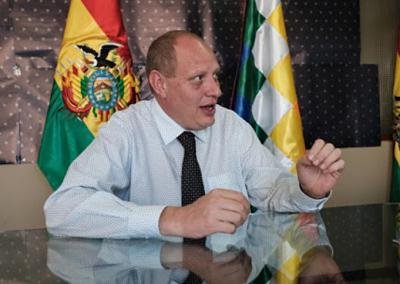 Bolivia-alista-queja-internacional-por-el-monopolio-en-la-adquisicion-de-vacunas-anticovid