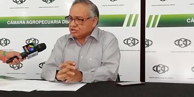 Ricardo-Alandia-asume-provisionalmente-el-mando-de-la-CAO