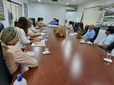 Convocan-a-Consejo-Departamental-de-la-Mujer-para-asumir-acciones-concretas-contra-la-violencia