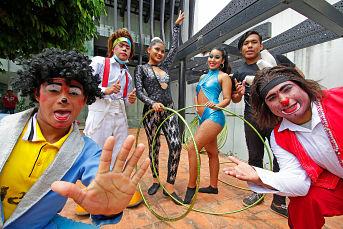 Celebraran-el-Dia-del-Circo-con-una-gran-caravana-este-domingo