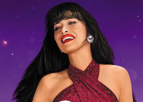 De-Selena-Quintanilla-a-¿Quien-mato-a-Sara?:-los-estrenos-de-mayo