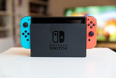 Switch-va-camino-de-convertirse-en-la-consola-mas-vendida-de-Nintendo