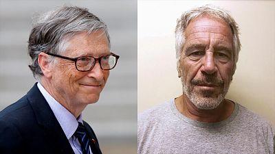 La-posible-causa-del-divorcio-de-Bill-Gates:-Jeffrey-Epstein,-el-magnate-condenado-por-trafico-de-menores